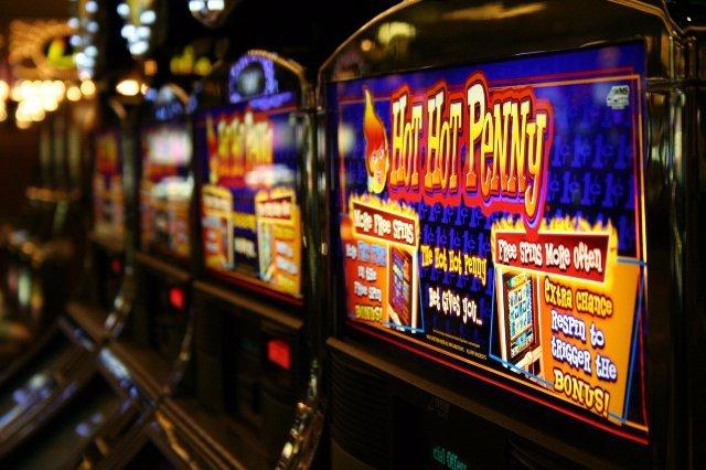 Международное онлайн казино Фараон с безупречной репутацией