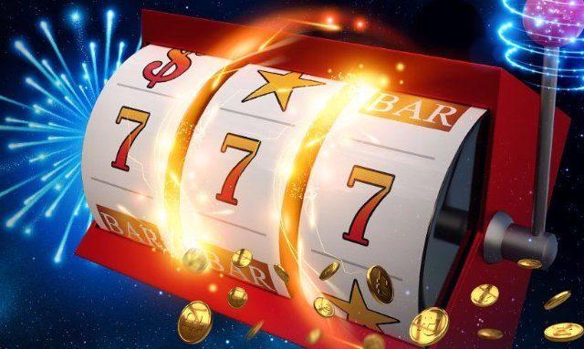 Вулкан Престиж казино